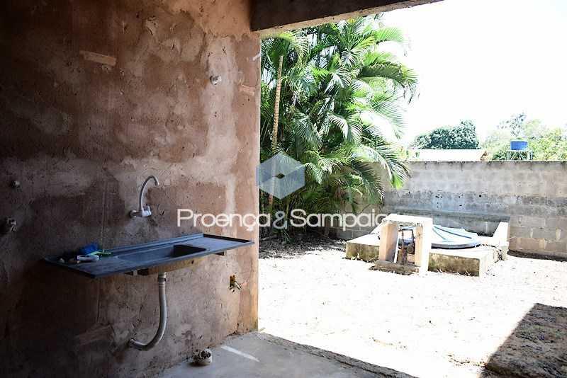 PSCN0224 - Casa em Condominio À Venda - Lauro de Freitas - BA - Estrada do Coco - PSCN60017 - 19