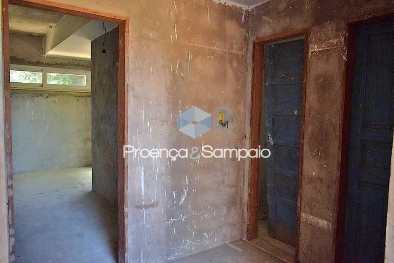 PSCN0226 - Casa em Condominio À Venda - Lauro de Freitas - BA - Estrada do Coco - PSCN60017 - 20