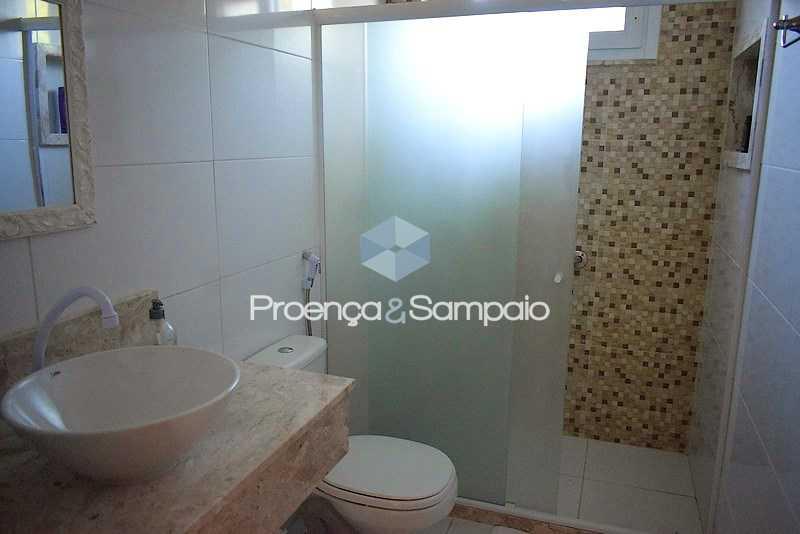 PSCN0227 - Casa em Condominio À Venda - Lauro de Freitas - BA - Estrada do Coco - PSCN60017 - 15