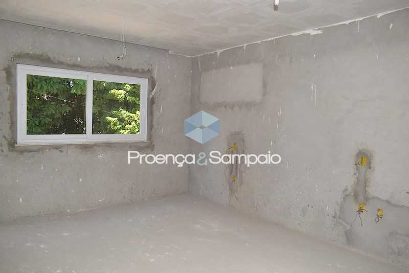 PSCN0191 - Casa em Condominio À Venda - Lauro de Freitas - BA - Estrada do Coco - PSCN60017 - 26