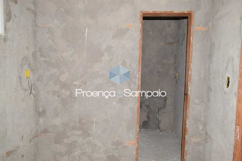 PSCN0192 - Casa em Condominio À Venda - Lauro de Freitas - BA - Estrada do Coco - PSCN60017 - 27