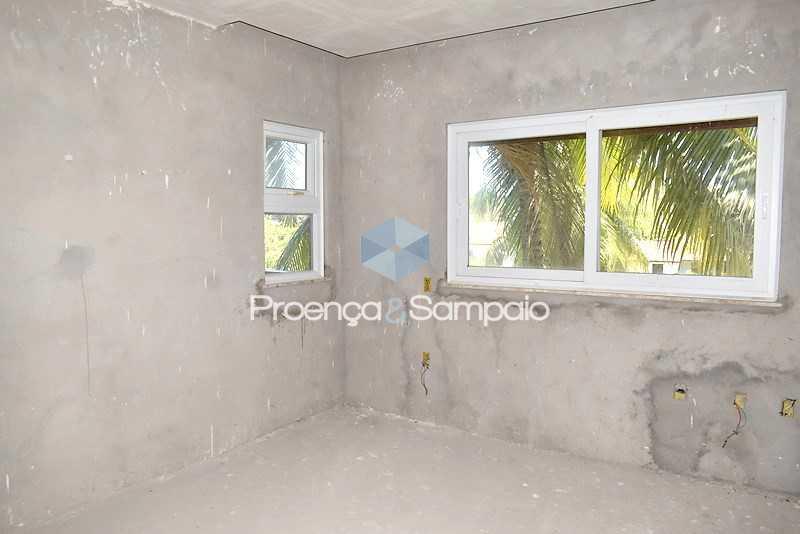 PSCN0193 - Casa em Condominio À Venda - Lauro de Freitas - BA - Estrada do Coco - PSCN60017 - 28