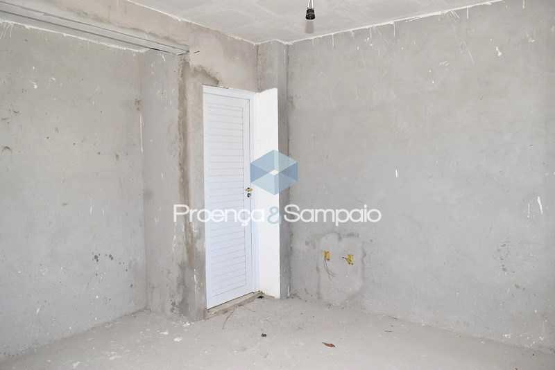 PSCN0195 - Casa em Condominio À Venda - Lauro de Freitas - BA - Estrada do Coco - PSCN60017 - 29