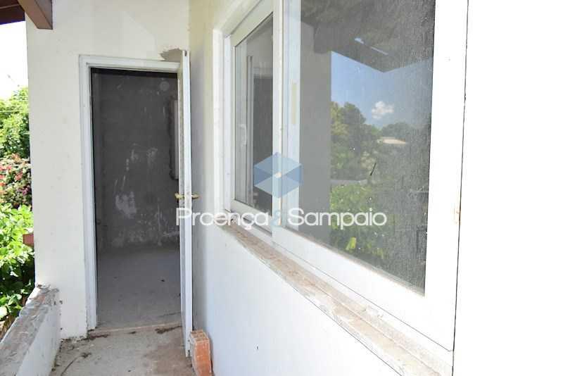 PSCN0196 - Casa em Condominio À Venda - Lauro de Freitas - BA - Estrada do Coco - PSCN60017 - 30