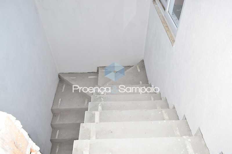 PSCN0198 - Casa em Condominio À Venda - Lauro de Freitas - BA - Estrada do Coco - PSCN60017 - 22