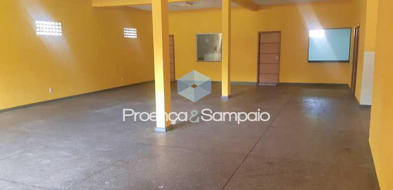 448e4b83-91f9-47cd-a3d0-f0cb5d - Galpão para alugar Estrada do Fidalgo,Salvador,BA - R$ 2.500 - PSGA00002 - 5