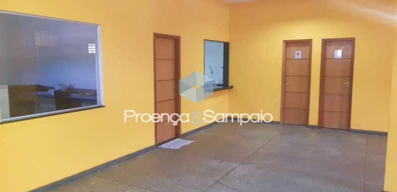 715d981a-2f36-4471-aa9a-05954f - Galpão para alugar Estrada do Fidalgo,Salvador,BA - R$ 2.500 - PSGA00002 - 6