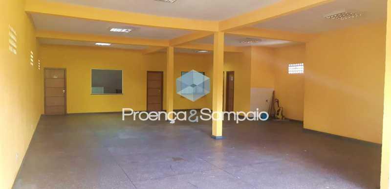 0959dd12-1174-4f2f-a6dc-64dedb - Galpão para alugar Estrada do Fidalgo,Salvador,BA - R$ 2.500 - PSGA00002 - 7