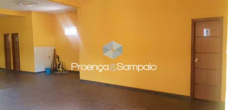 98520355-4fda-4a5b-a66e-7c2688 - Galpão para alugar Estrada do Fidalgo,Salvador,BA - R$ 2.500 - PSGA00002 - 8