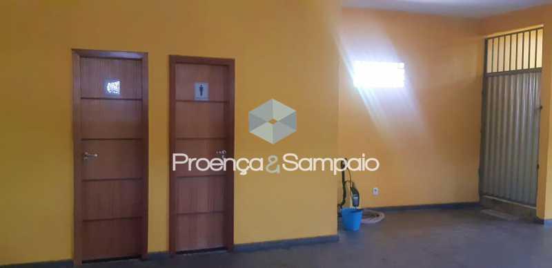 ad051cbe-32b2-4c75-a7e1-42fcdb - Galpão para alugar Estrada do Fidalgo,Salvador,BA - R$ 2.500 - PSGA00002 - 9