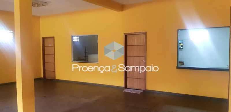 bde063b0-2856-4c5b-9785-5f1097 - Galpão para alugar Estrada do Fidalgo,Salvador,BA - R$ 2.500 - PSGA00002 - 13