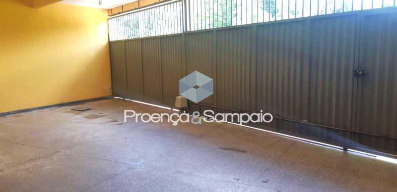 ca728ba1-00d6-40b4-9e77-7ecf4d - Galpão para alugar Estrada do Fidalgo,Salvador,BA - R$ 2.500 - PSGA00002 - 4