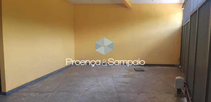 d8f3027e-a67c-4685-96ed-81f018 - Galpão para alugar Estrada do Fidalgo,Salvador,BA - R$ 2.500 - PSGA00002 - 15