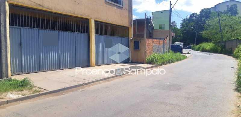 e2ab15e8-855d-483a-ae5a-c82103 - Galpão para alugar Estrada do Fidalgo,Salvador,BA - R$ 2.500 - PSGA00002 - 3