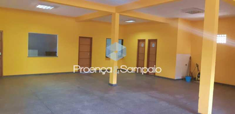 e4e15c57-f824-442b-bdc8-5b12ae - Galpão para alugar Estrada do Fidalgo,Salvador,BA - R$ 2.500 - PSGA00002 - 14