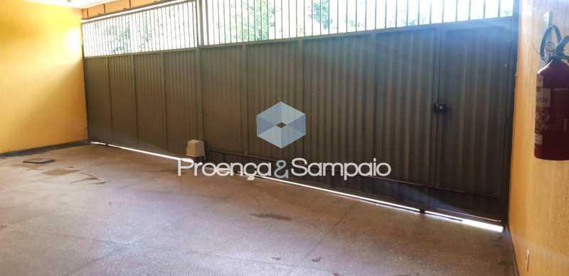 eb51f9e0-4eb0-4d2b-85ca-f30eb9 - Galpão para alugar Estrada do Fidalgo,Salvador,BA - R$ 2.500 - PSGA00002 - 16