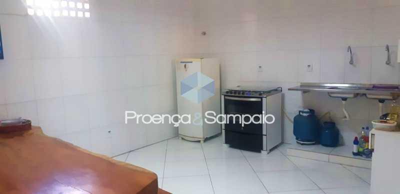 02af54fc-9fff-4b89-8a76-7d97e2 - Galpão para alugar Estrada do Fidalgo,Salvador,BA - R$ 2.500 - PSGA00002 - 12