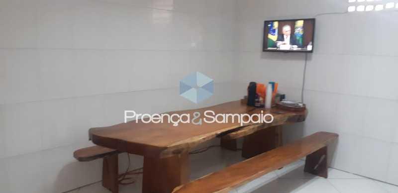 94e79477-18c3-4a51-aca0-e4af18 - Galpão para alugar Estrada do Fidalgo,Salvador,BA - R$ 2.500 - PSGA00002 - 11