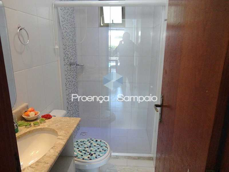 KABAL0002 - Casa em Condomínio 3 quartos à venda Camaçari,BA - R$ 395.000 - PSCN30047 - 14