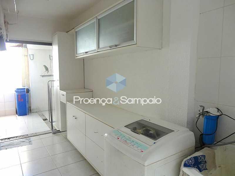 KABAL0003 - Casa em Condomínio 3 quartos à venda Camaçari,BA - R$ 395.000 - PSCN30047 - 11
