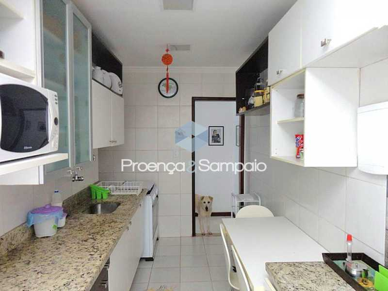 KABAL0004 - Casa em Condomínio 3 quartos à venda Camaçari,BA - R$ 395.000 - PSCN30047 - 9