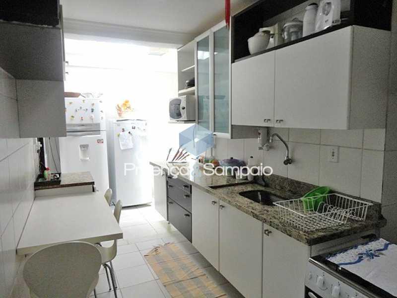 KABAL0005 - Casa em Condomínio 3 quartos à venda Camaçari,BA - R$ 395.000 - PSCN30047 - 10