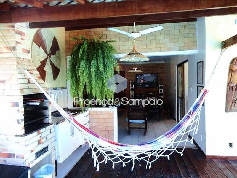 KABAL0009 - Casa em Condomínio 3 quartos à venda Camaçari,BA - R$ 395.000 - PSCN30047 - 5