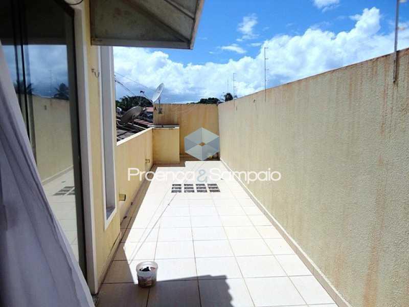 KABAL0019 - Casa em Condomínio 3 quartos à venda Camaçari,BA - R$ 395.000 - PSCN30047 - 13