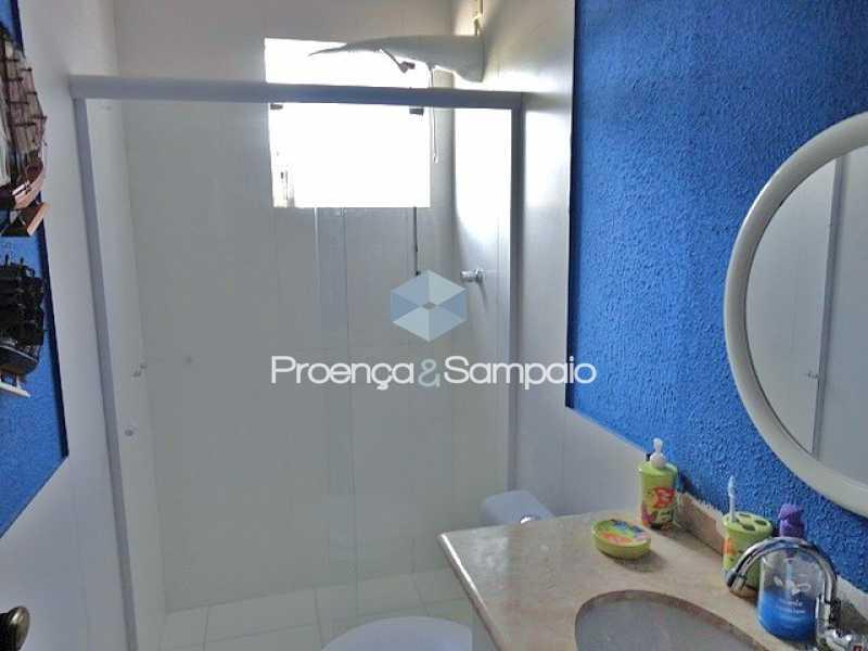 KABAL0020 - Casa em Condomínio 3 quartos à venda Camaçari,BA - R$ 395.000 - PSCN30047 - 12