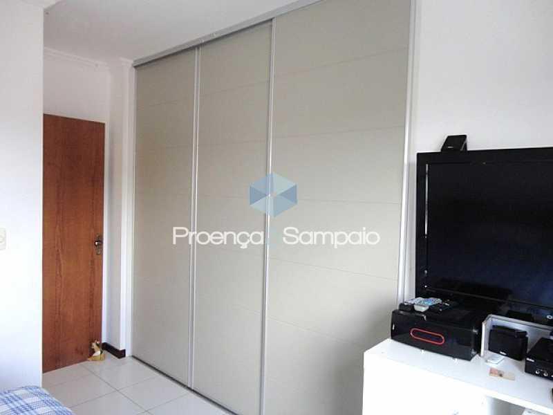 KABAL0025 - Casa em Condomínio 3 quartos à venda Camaçari,BA - R$ 395.000 - PSCN30047 - 16