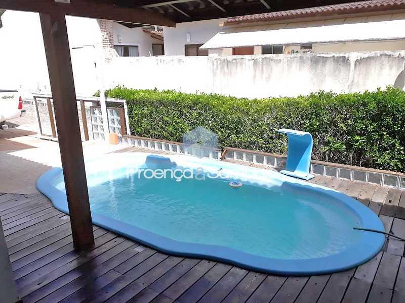 Image0001 - Casa em Condomínio 3 quartos à venda Camaçari,BA - R$ 395.000 - PSCN30047 - 4