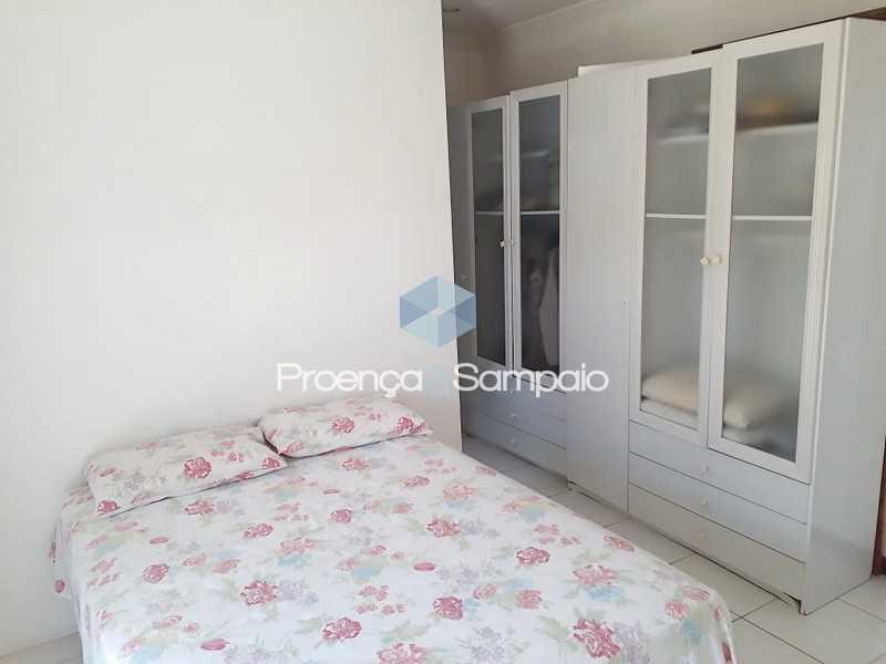 Image0006 - Casa em Condomínio 3 quartos à venda Camaçari,BA - R$ 395.000 - PSCN30047 - 18