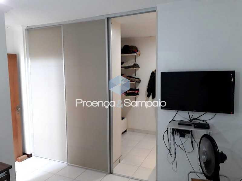 Image0007 - Casa em Condomínio 3 quartos à venda Camaçari,BA - R$ 395.000 - PSCN30047 - 17