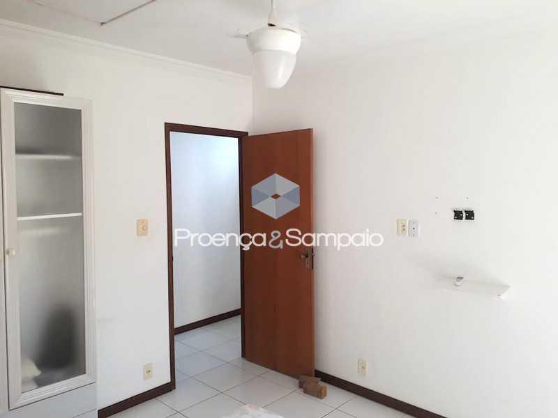 Image0012 - Casa em Condomínio 3 quartos à venda Camaçari,BA - R$ 395.000 - PSCN30047 - 20