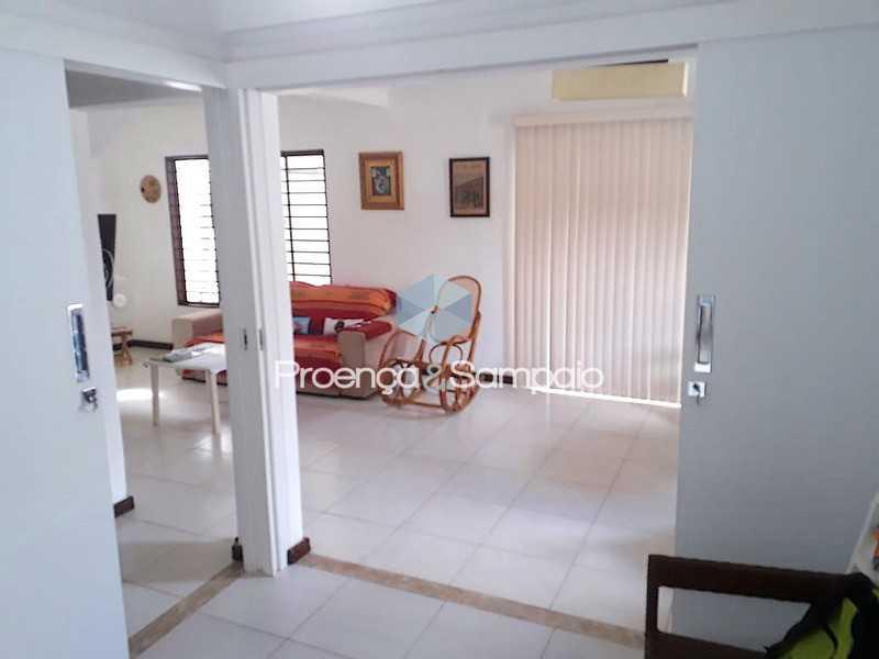 Image0033 - Casa em Condomínio 3 quartos à venda Camaçari,BA - R$ 395.000 - PSCN30047 - 8