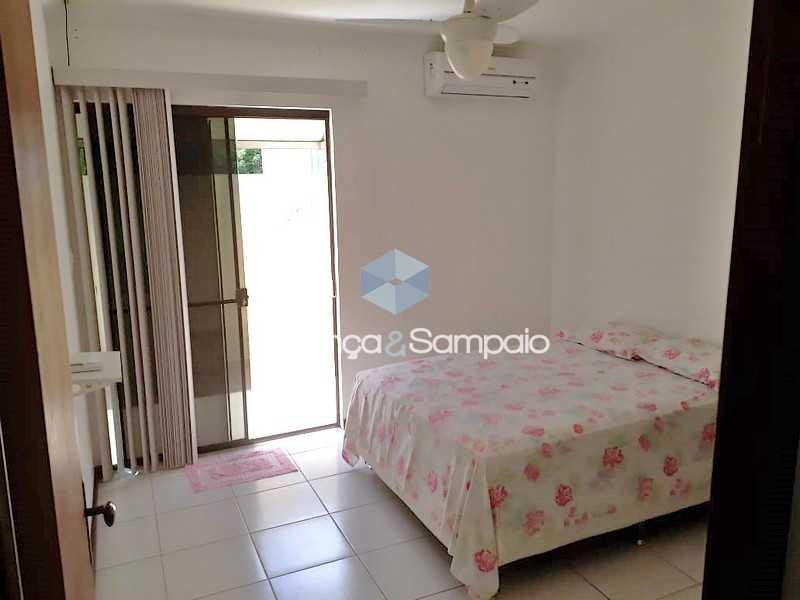 Image0037 - Casa em Condomínio 3 quartos à venda Camaçari,BA - R$ 395.000 - PSCN30047 - 15