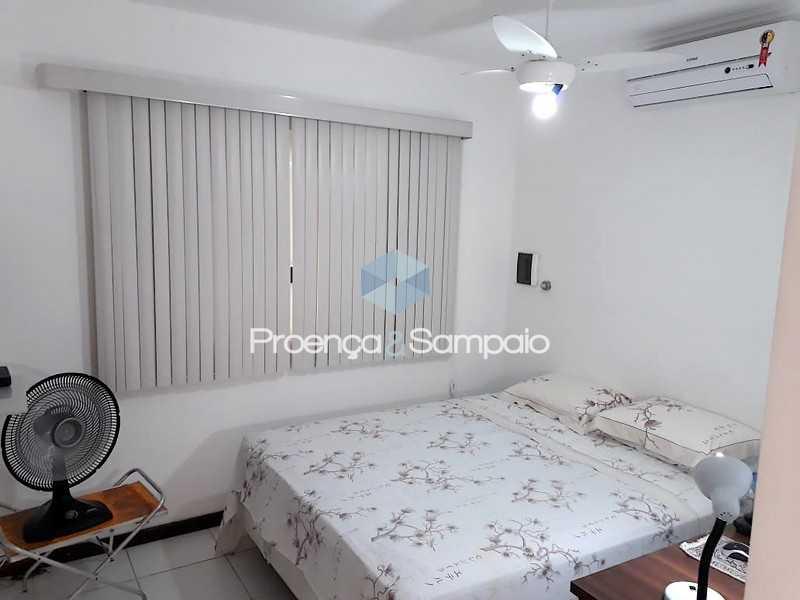 Image0040 - Casa em Condomínio 3 quartos à venda Camaçari,BA - R$ 395.000 - PSCN30047 - 19