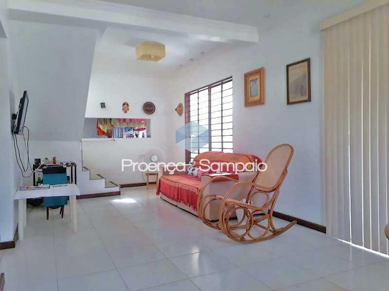 Image0041 - Casa em Condomínio 3 quartos à venda Camaçari,BA - R$ 395.000 - PSCN30047 - 7