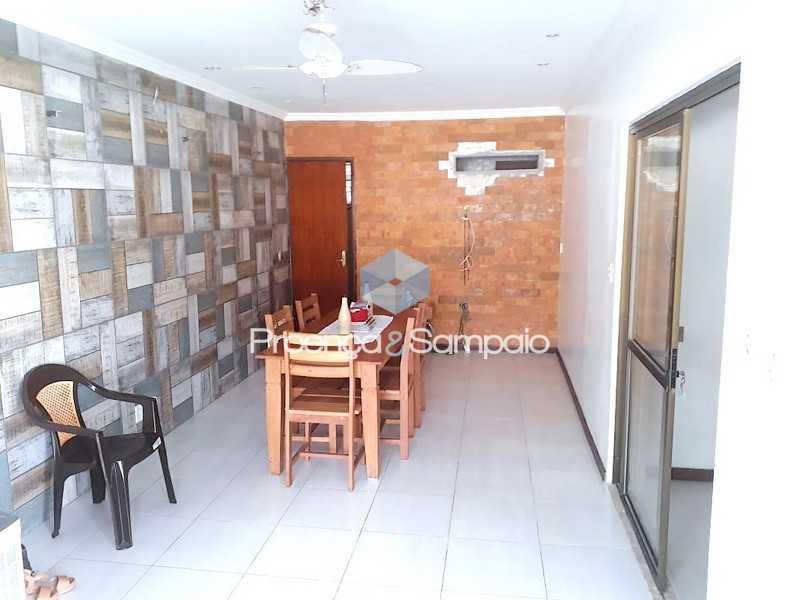 Image0053 - Casa em Condomínio 3 quartos à venda Camaçari,BA - R$ 395.000 - PSCN30047 - 6
