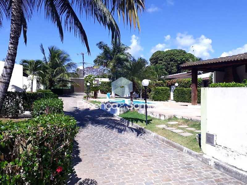 0006 - Casa em Condomínio 3 quartos à venda Camaçari,BA - R$ 395.000 - PSCN30047 - 25