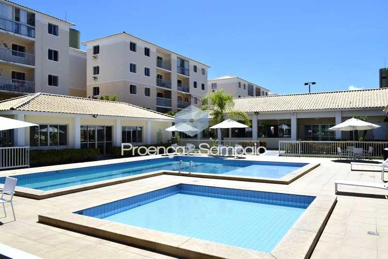 Image0005 - Apartamento Para Alugar - Lauro de Freitas - BA - Buraquinho - PSAP20013 - 1
