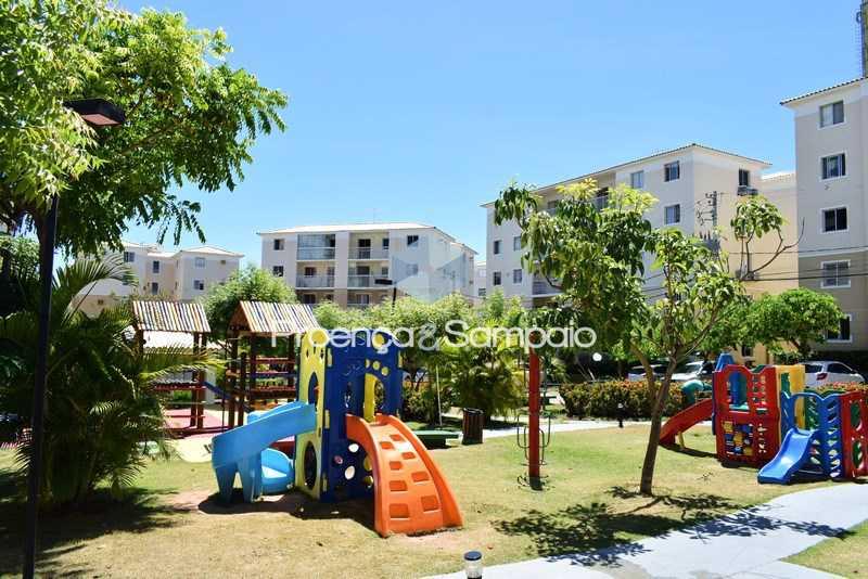 Image0014 - Apartamento Para Alugar - Lauro de Freitas - BA - Buraquinho - PSAP20013 - 5