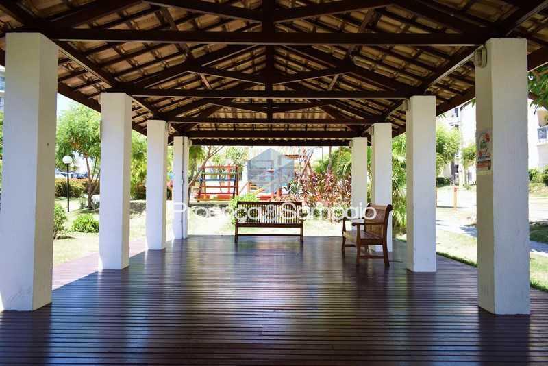 Image0027 - Apartamento Para Alugar - Lauro de Freitas - BA - Buraquinho - PSAP20013 - 9