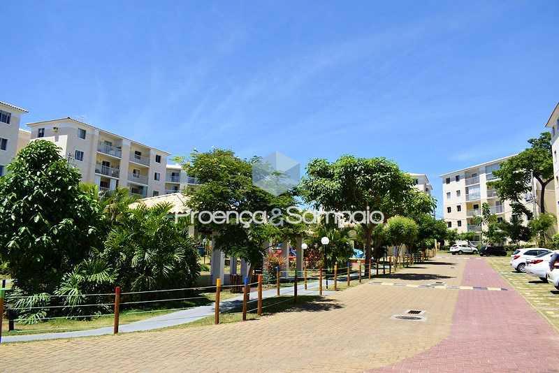 Image0037 - Apartamento Para Alugar - Lauro de Freitas - BA - Buraquinho - PSAP20013 - 4