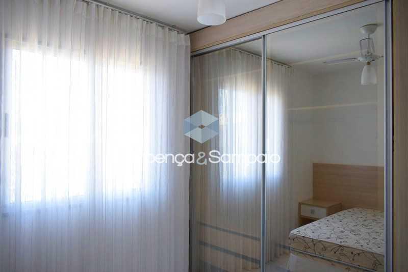 Image0047 - Apartamento Para Alugar - Lauro de Freitas - BA - Buraquinho - PSAP20013 - 17
