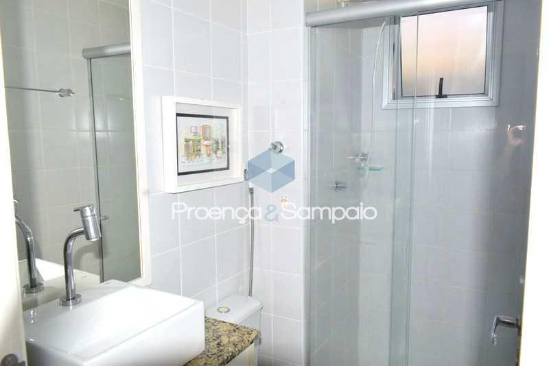 Image0055 - Apartamento Para Alugar - Lauro de Freitas - BA - Buraquinho - PSAP20013 - 19