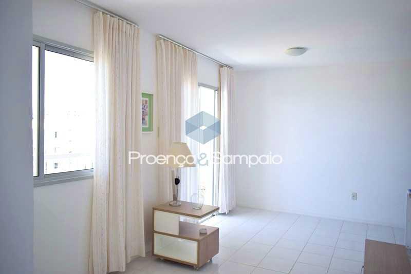 Image0059 - Apartamento Para Alugar - Lauro de Freitas - BA - Buraquinho - PSAP20013 - 13