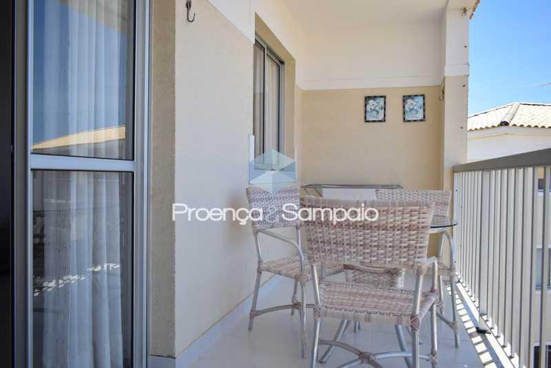 Image0067 - Apartamento Para Alugar - Lauro de Freitas - BA - Buraquinho - PSAP20013 - 12