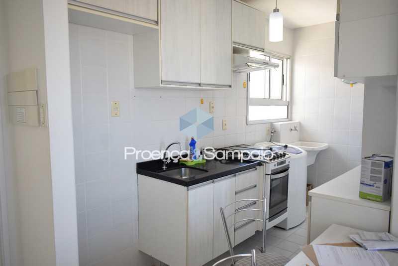 Image0072 - Apartamento Para Alugar - Lauro de Freitas - BA - Buraquinho - PSAP20013 - 20