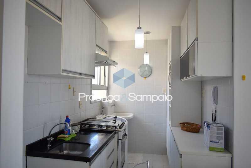 Image0076 - Apartamento Para Alugar - Lauro de Freitas - BA - Buraquinho - PSAP20013 - 21